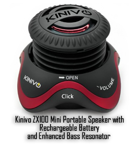 images/kinivo-ZX100-Speaker